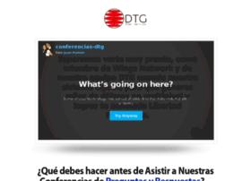 negociosdtg.com