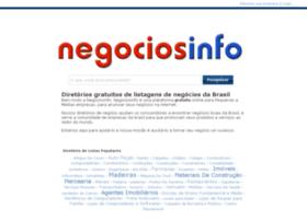 negociosinfo.com.br