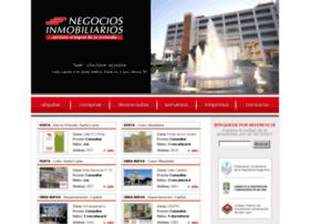 negociosinmobiliariosweb.com