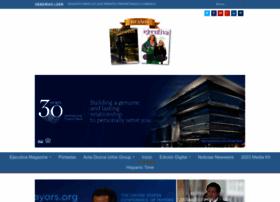negociosmagazine.com