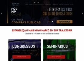 negociospublicos.com.br