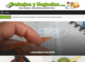 negociossindinero.com