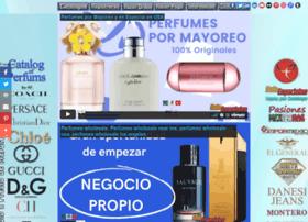 negociosunidos.com