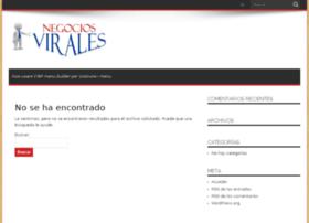negociosvirales.com