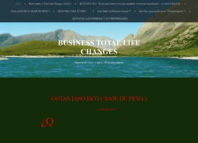 negociototallifechanges.wordpress.com