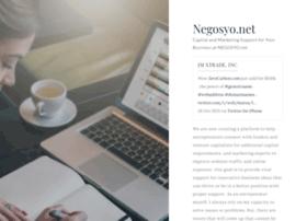 negosyo.com