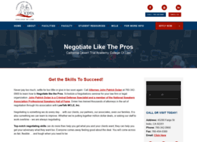 negotiatelikethepros.com