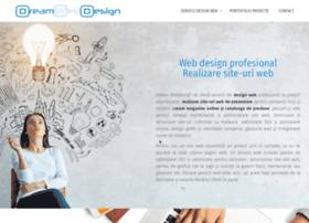 negowebdesign.com