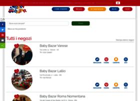 negozi.babybazar.it