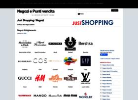 negozi.justshopping.it