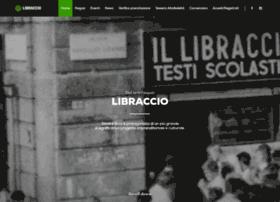 negozi.libraccio.it