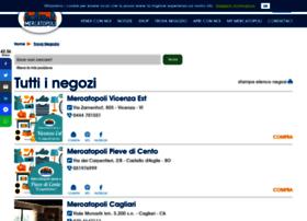negozi.mercatopoli.it