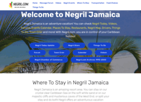 negril.com