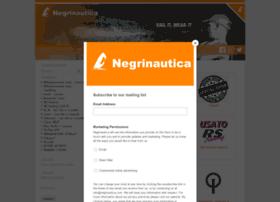 negrinautica.com