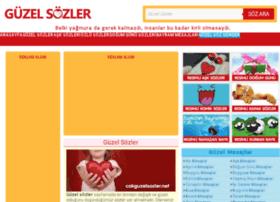 neguzelsozler.net