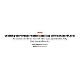 nehaber24.com