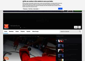 nehaberbursa.web.tv