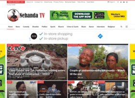nehandatv.com