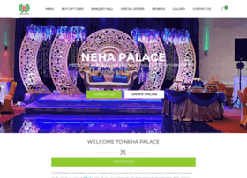 nehapalaceyonkers.com