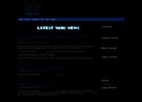 nehe.gamedev.net