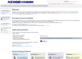 nehoc.com.au