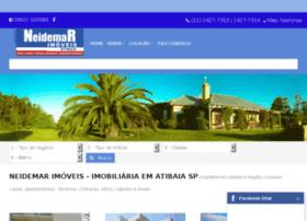 neidemarimoveis.com.br