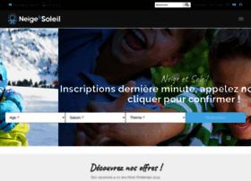 neige-et-soleil.com