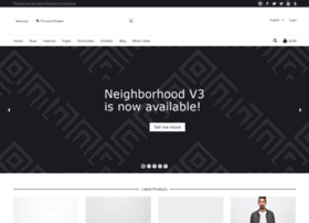 neighborhood.swiftideas.com