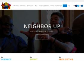 neighborhoodgrants.org
