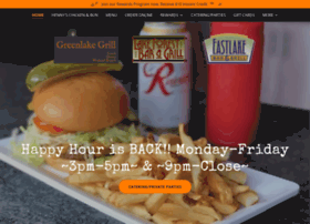 neighborhoodgrills.com