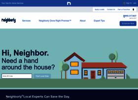 neighborly.com