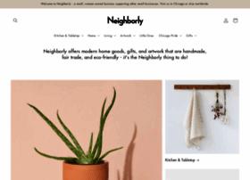 neighborlyshop.com