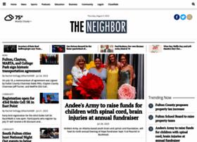 neighbornewspapers.com
