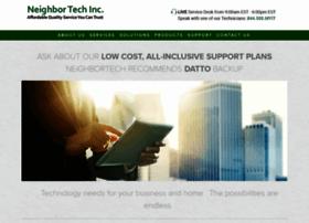neighbortech.net
