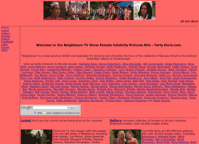 neighbours.tartydoris.com