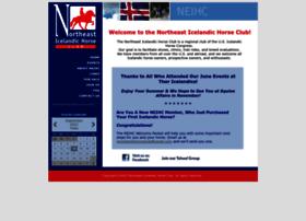 neihc.com