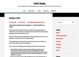 neil-clarke.com