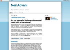 neiladvani.blogspot.in