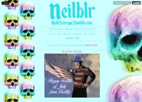neilblr.com