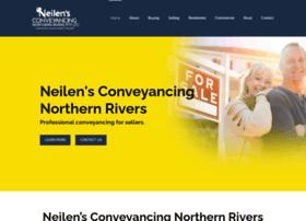 neilens.net