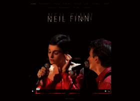 neilfinn.com
