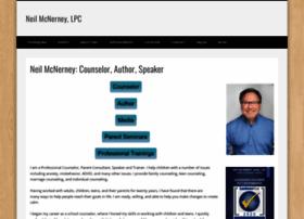 neilmcnerney.com