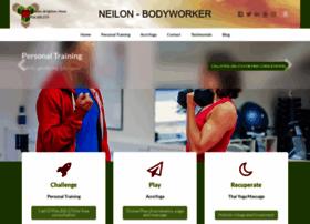 neilon.co.uk