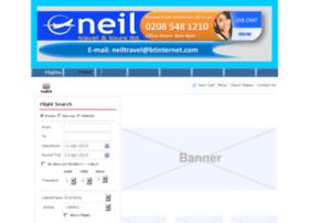 neiltravel.servr.co.uk