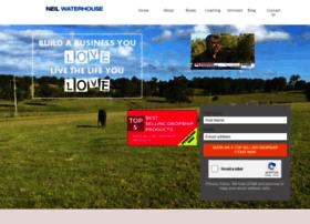 neilwaterhouse.com