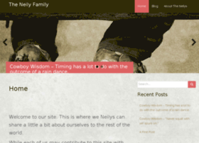 neilyfamily.net