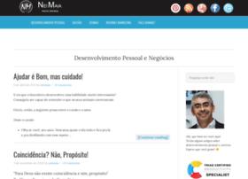 neimaia.com