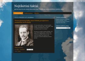 neitiketinifaktai.blogspot.com