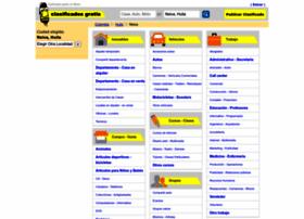 neiva.clasificadosgratis.com.co