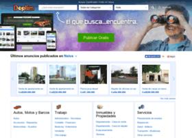 neiva.doplim.com.co